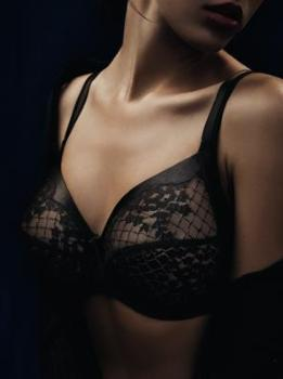 Soutien-gorge emboitant Melody