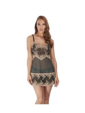 Nuisette Embrace Lace Wacoal